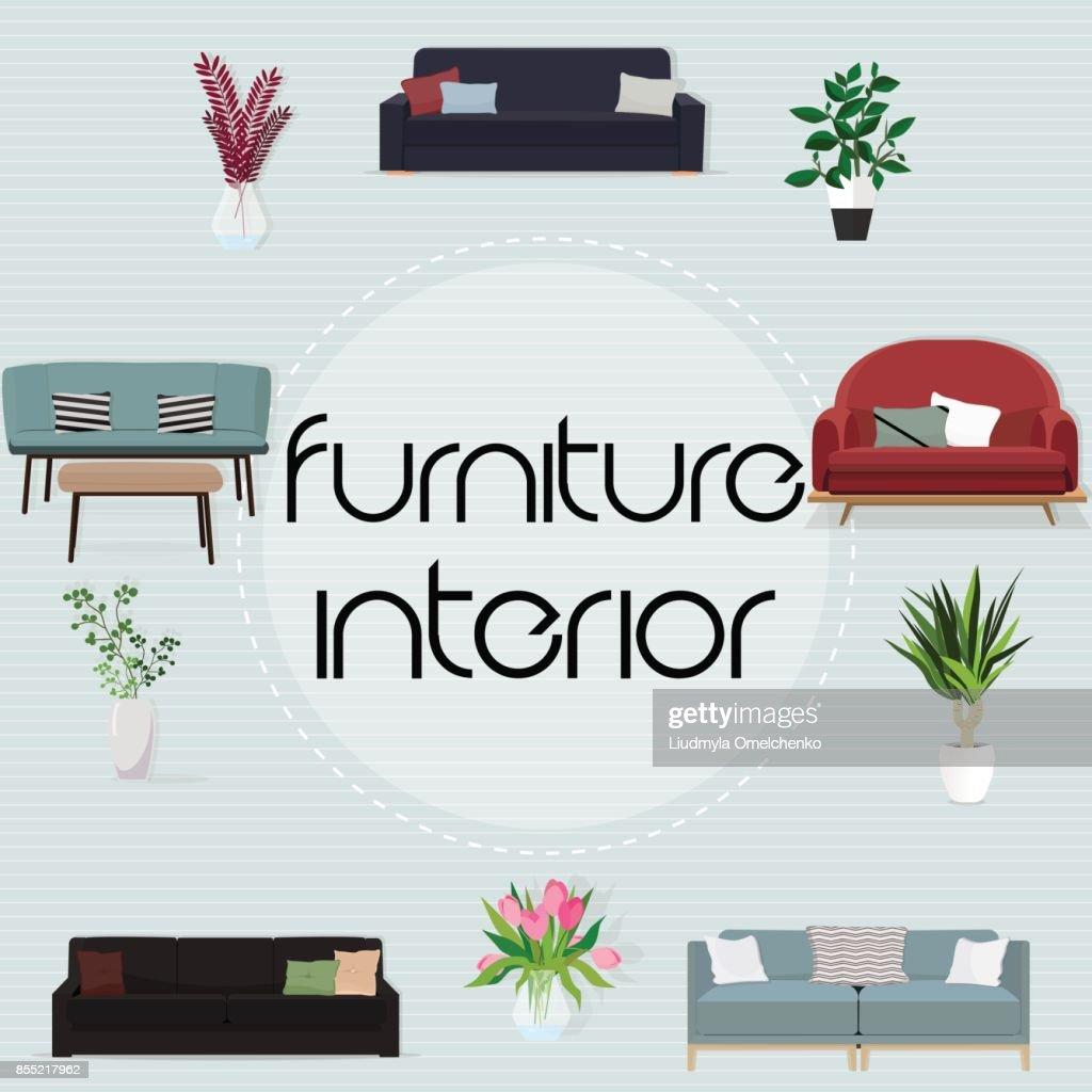 moderne moebel fuer haus, möbel für die inneneinrichtung moderne möbel für zuhause bequemen, Design ideen