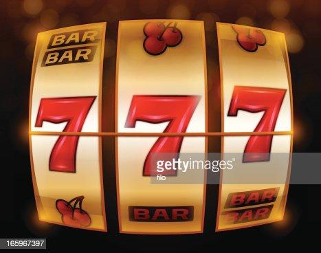 777 Gambling
