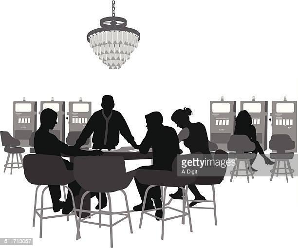 GamblingEstablishment