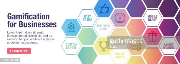 Gamification Banner