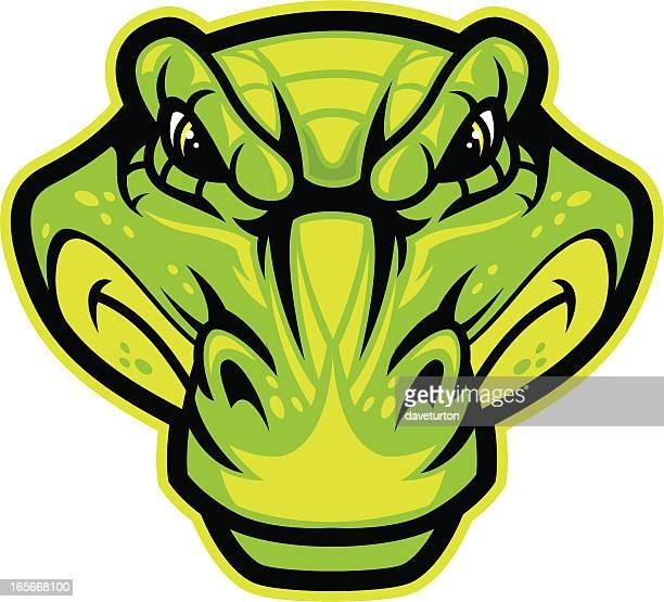 Gator Head II
