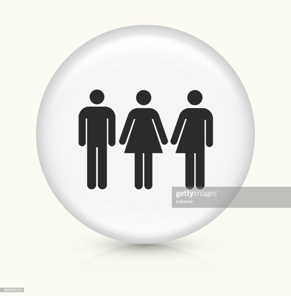 gender neutral bathroom icon high res vector graphic getty images gender neutral bathroom icon high res vector graphic getty images