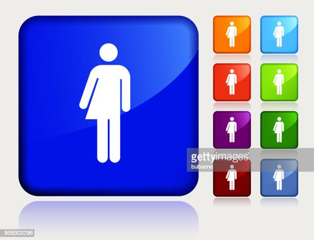 60 Top Gender Neutral Stock Vector Art And Graphics