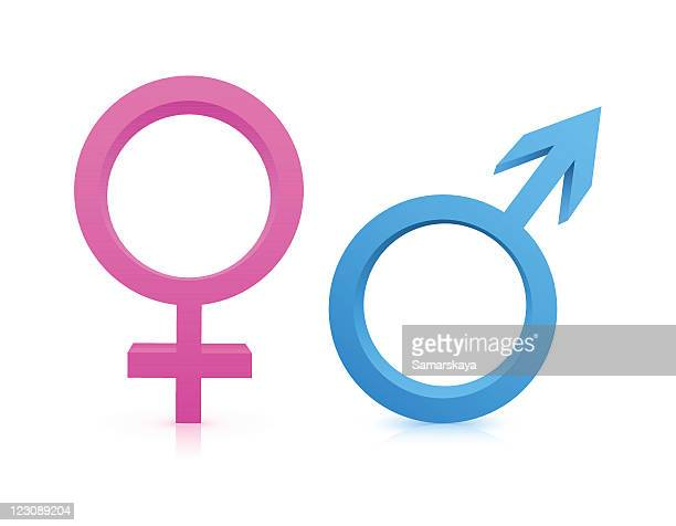 Female Symbol Stock Illustrations And Cartoons Getty Images
