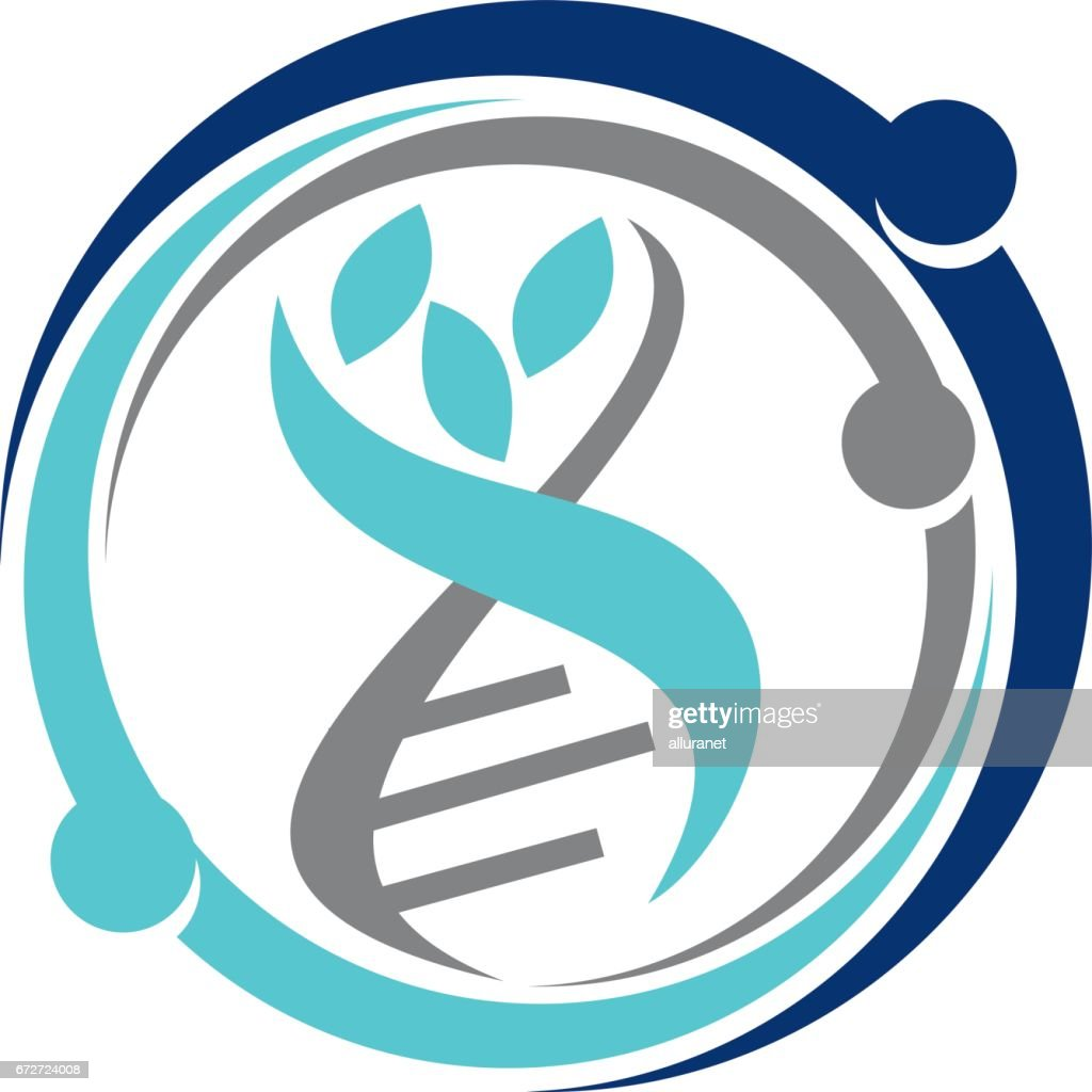 Genetic Healthy Care
