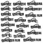 Genres_of_cinema