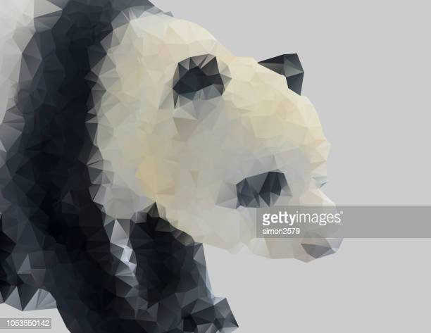 30 Meilleurs Panda Illustrations Cliparts Dessins Animés
