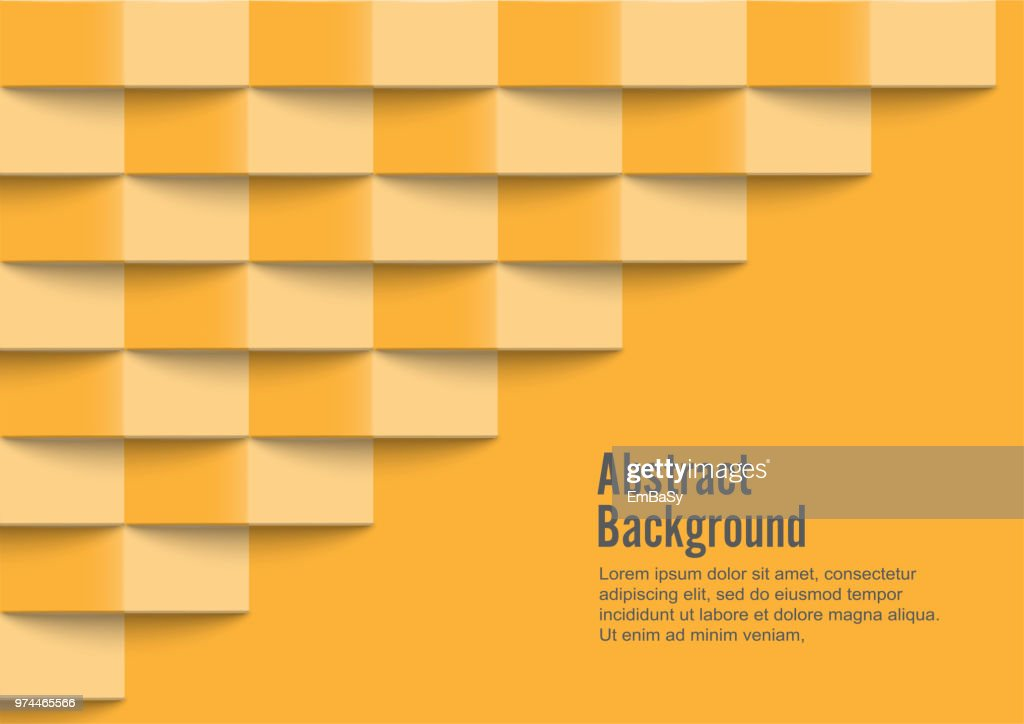 Geometric texture. Vector background can be used in cover design, book design, website background, cover, advertising.