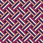 geometric_pattern12