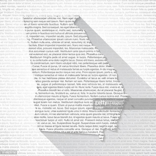 ilustraciones, imágenes clip art, dibujos animados e iconos de stock de mapa de georgia en el texto largo sombra de fondo - atlanta georgia