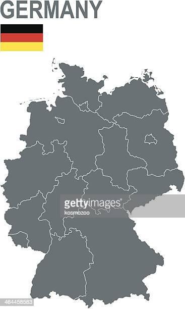 61,822点の西ドイツのストックフォト - Getty Images