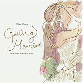 Getting-Married