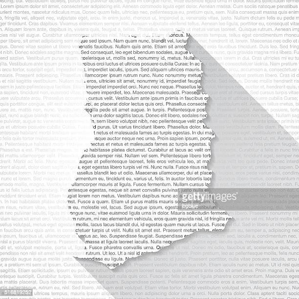 ghana map on text background - long shadow - accra stock illustrations, clip art, cartoons, & icons