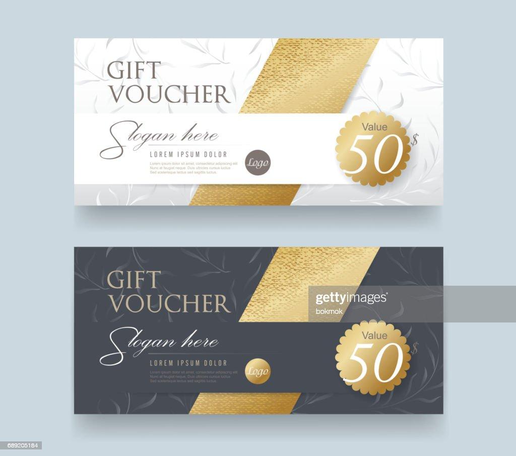 gift voucher 311
