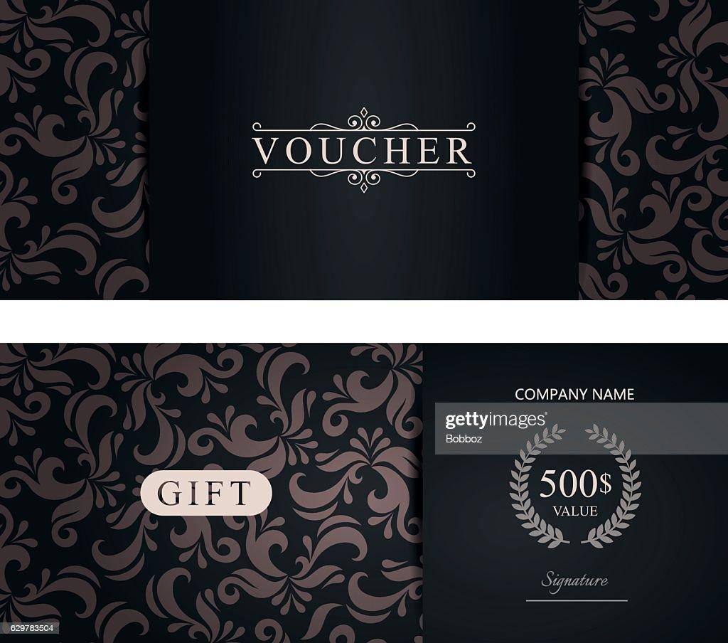 Gift_Voucher_Template_2