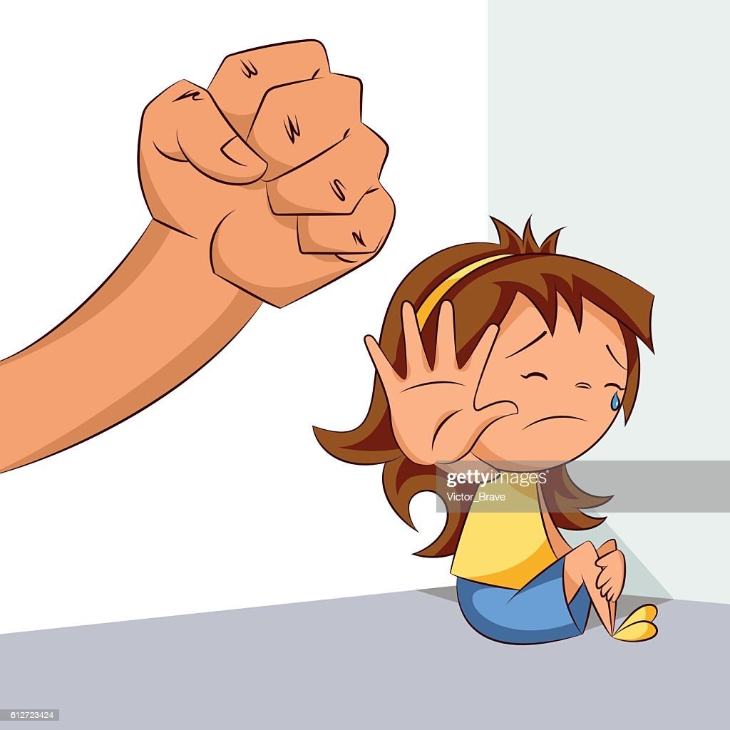 free child abuse clipart and vector graphics clipart me rh clipart me Domestic Violence Clip Art Verbal Abuse Clip Art