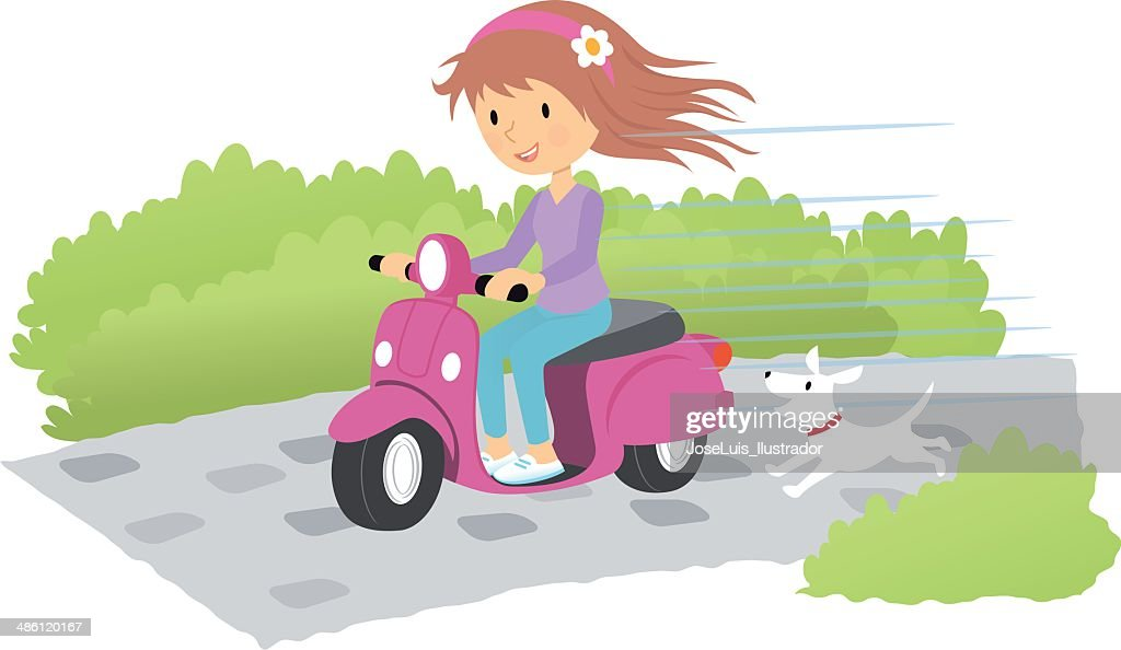Girl_riding_scooter