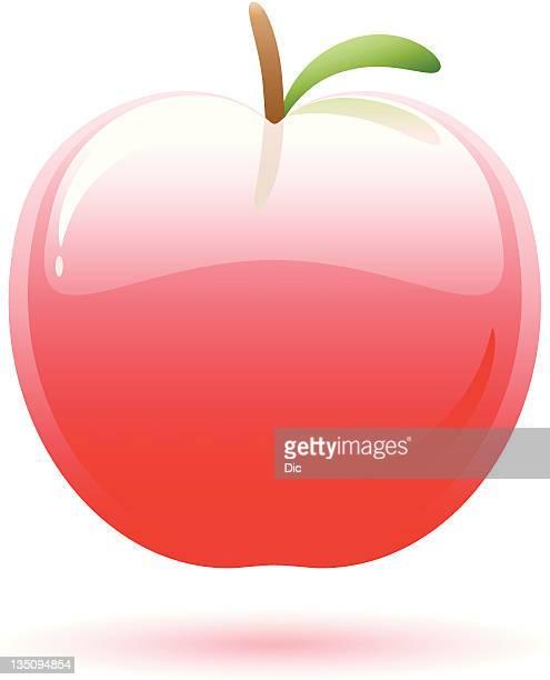 Vetro Apple