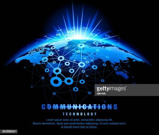 Comunicazioni globale
