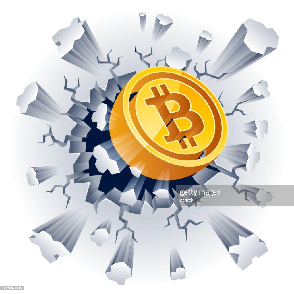 Bitcoinstock information off track betting brick nj hurricane