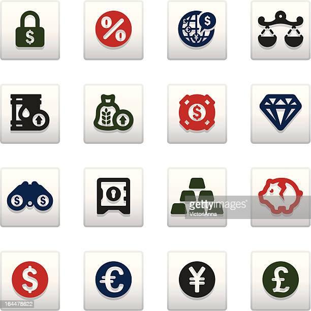 Global Finance_Vividy series_16