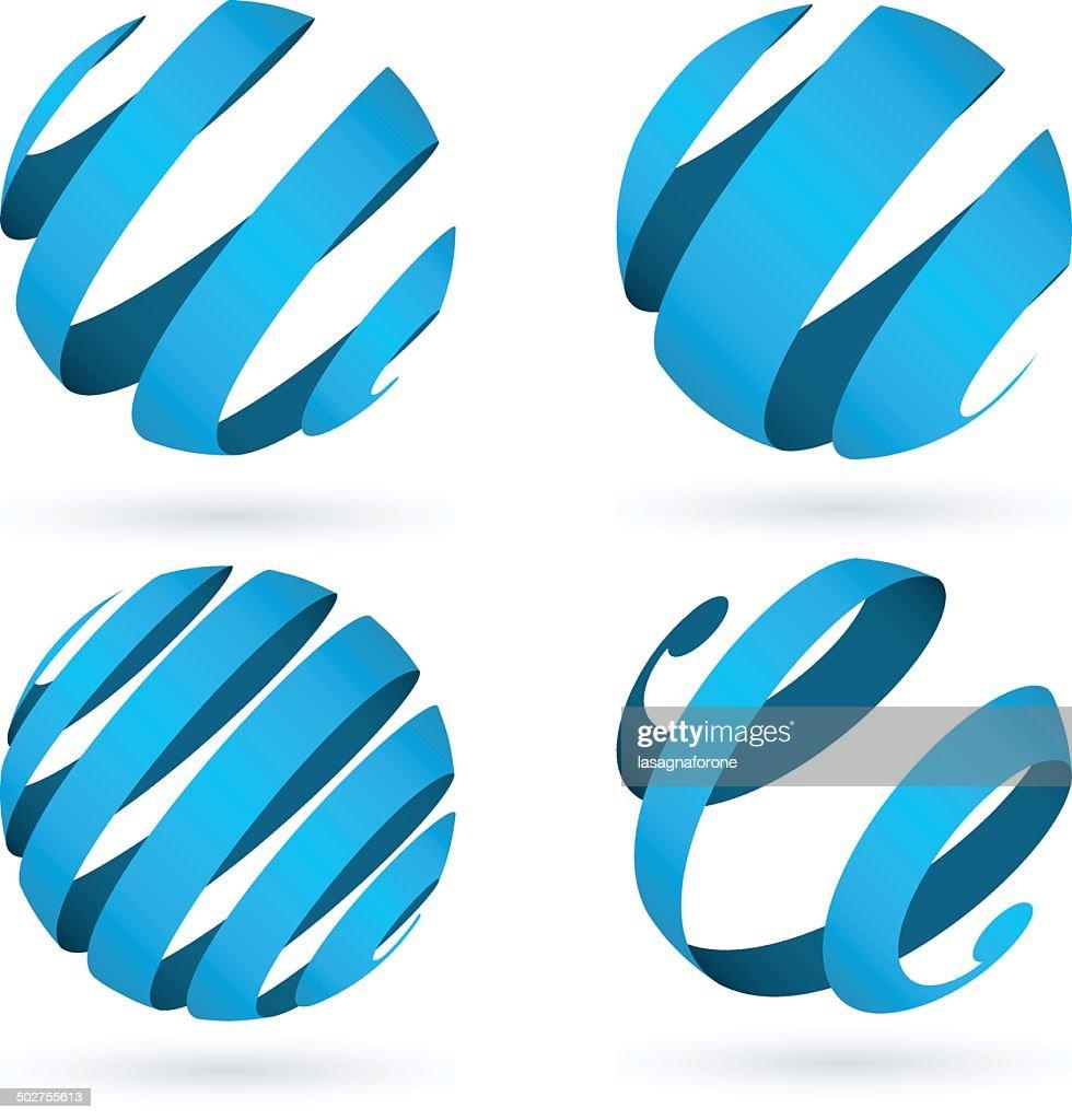 Globe/Sphere