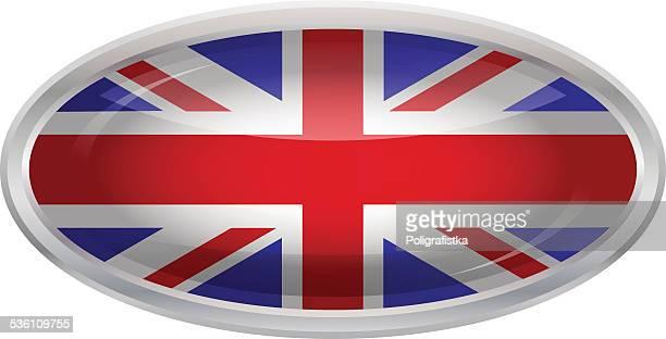 Ilustraciones De Stock Y Dibujos De Bandera Del Reino Unido Getty