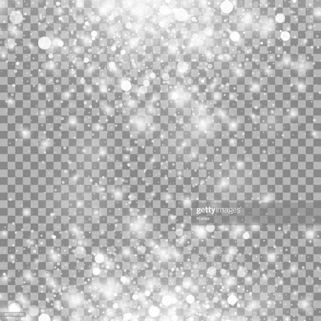 glow white transparency full copy