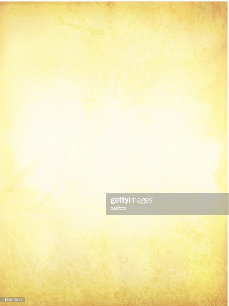 Glowing golden texture background : stock illustration