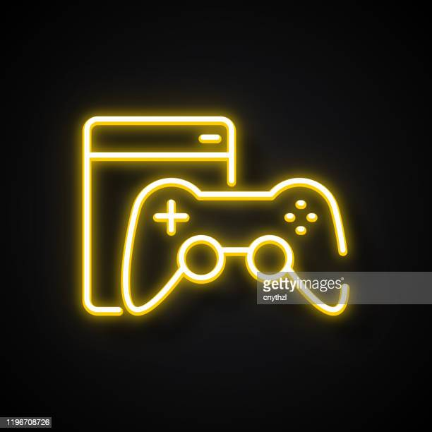1 999 Video Game Controller High Res Illustrations Getty Images
