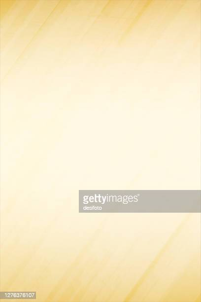 golden beige coloured grunge vector christmas backgrounds with diagonal stripes all over - cream colored stock illustrations