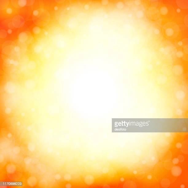 golden, orange coloured  shining star square shape merry christmas, new year background stock vector illustration. - blink stock illustrations, clip art, cartoons, & icons