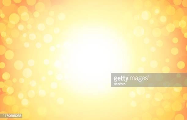 golden shining star horizontal background stock vector illustration. - blink stock illustrations, clip art, cartoons, & icons