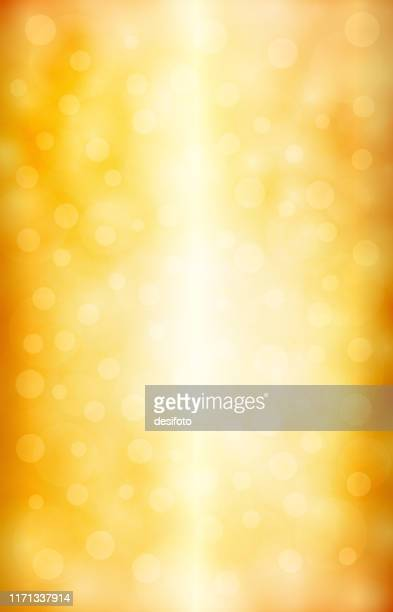 golden shining star vertical background stock vector illustration. - glamour stock illustrations