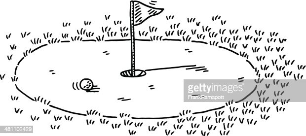 Image Result For Used Golf