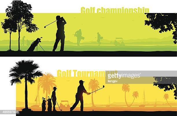 Golf & Resort