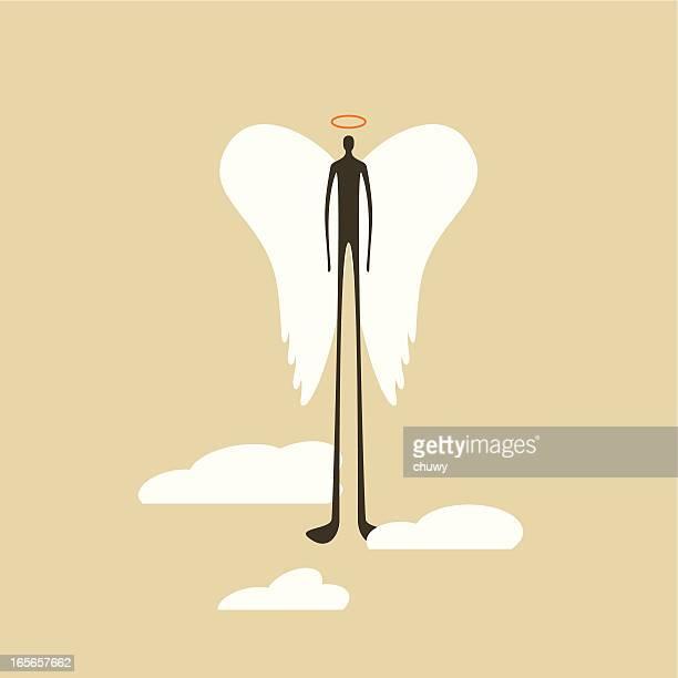 Gute angel