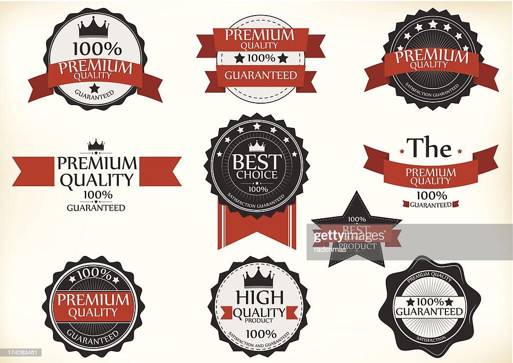 Good quality digital label templates