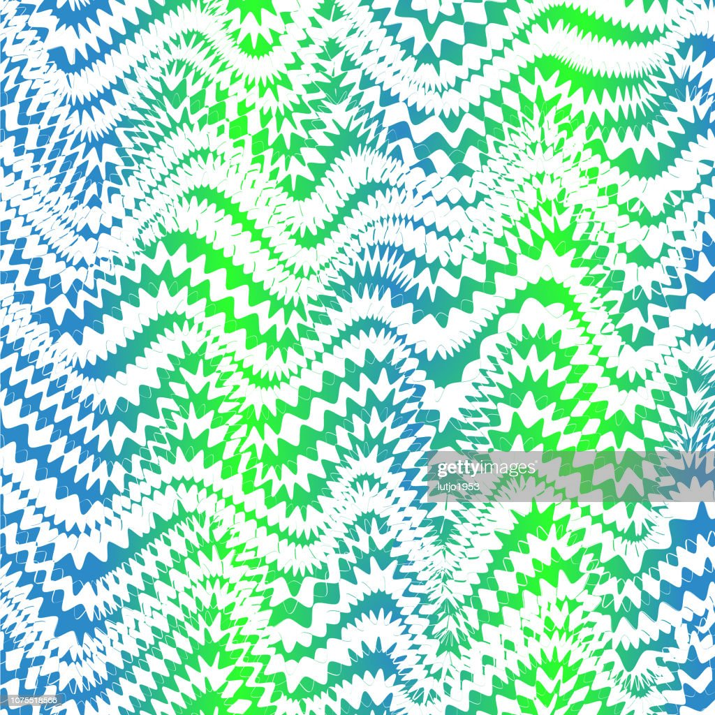 Gradient Opt Art 2