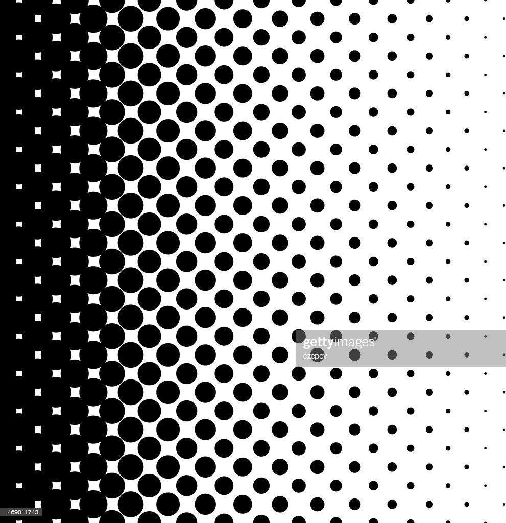 gradient seamless  background