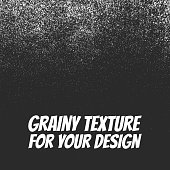 http://www.istockphoto.com/vector/grainy-dust-or-snow-grunge-texture-gm680368988-124788091