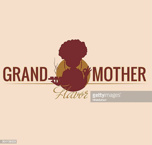 Grand Mother and Flavor