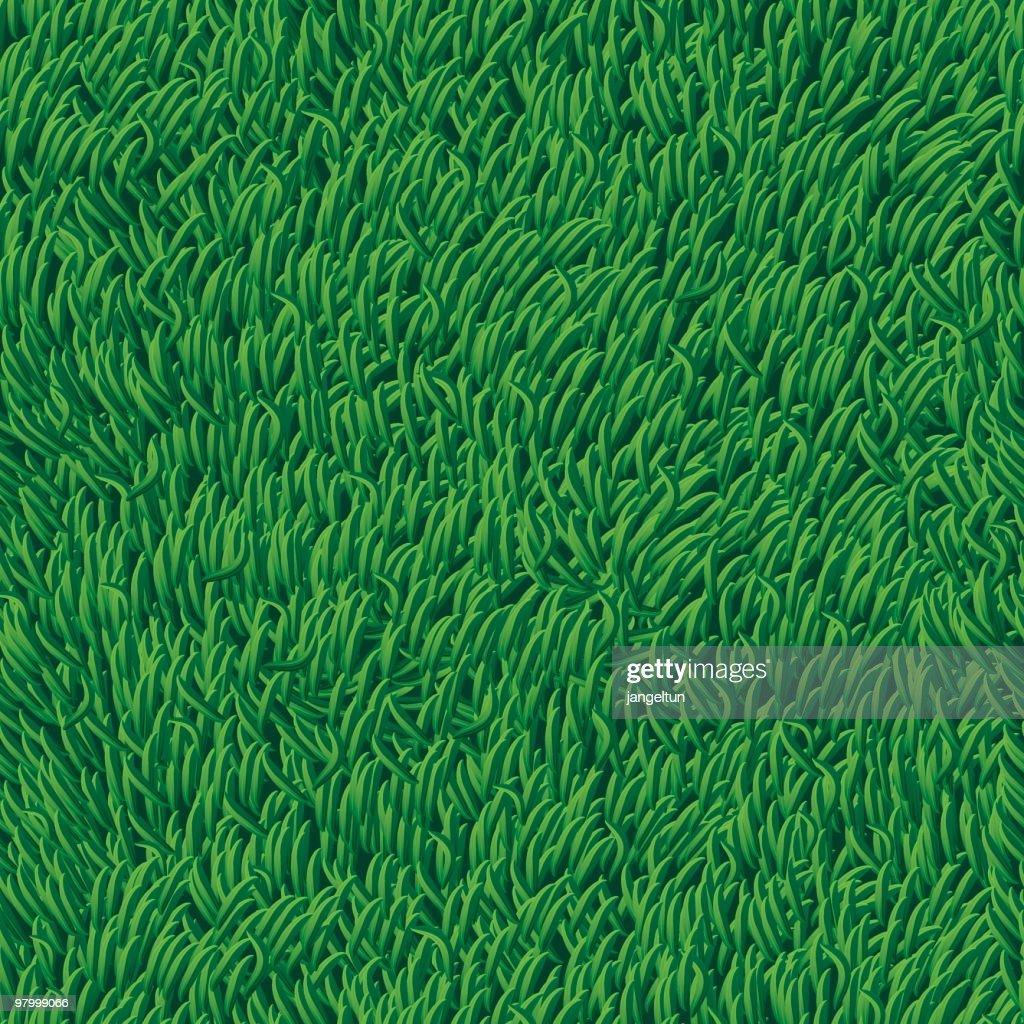 Grass - seamless (high detail)