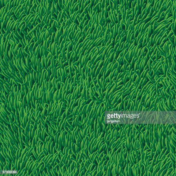 Grass - seamless (high detail)
