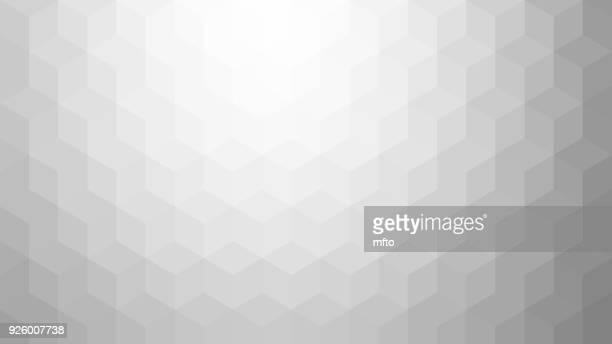 Grau abstrakt Hintergrund