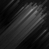 gray abstract ray background