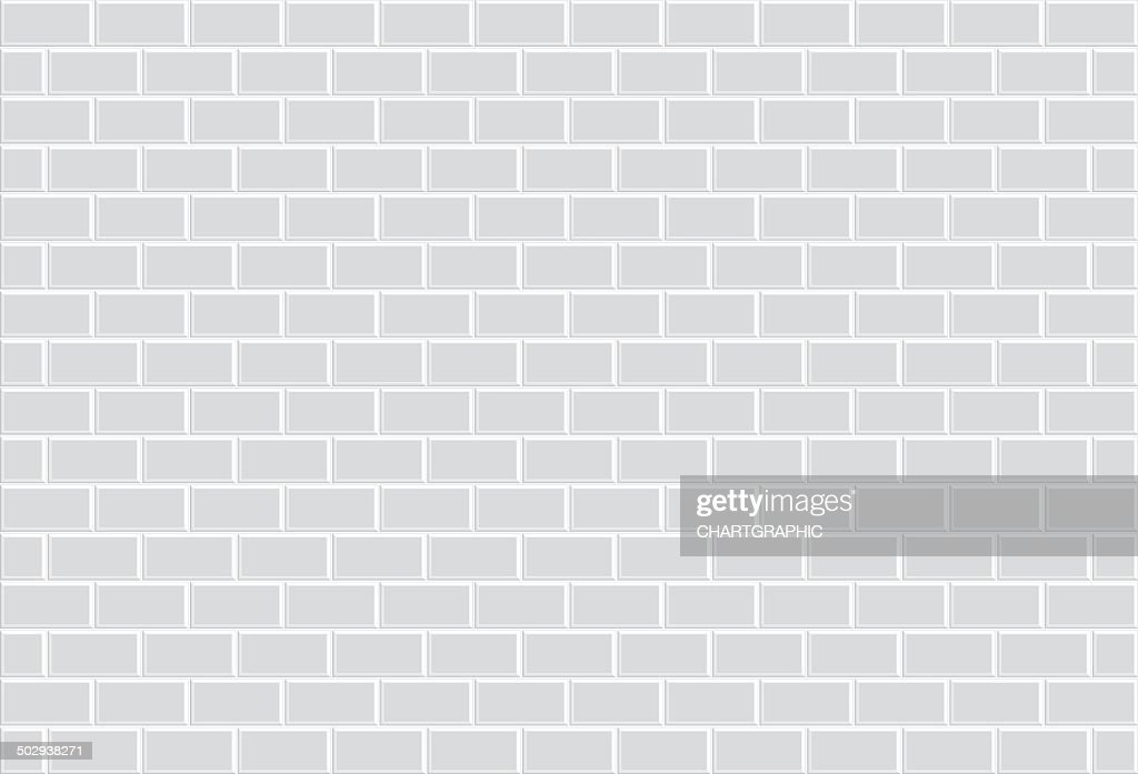 gray clay texture wall