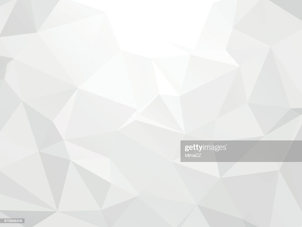 gray paper geometric background wallpaper
