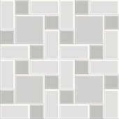 Free Tile Clipart and Vector Graphics - Clipart.me