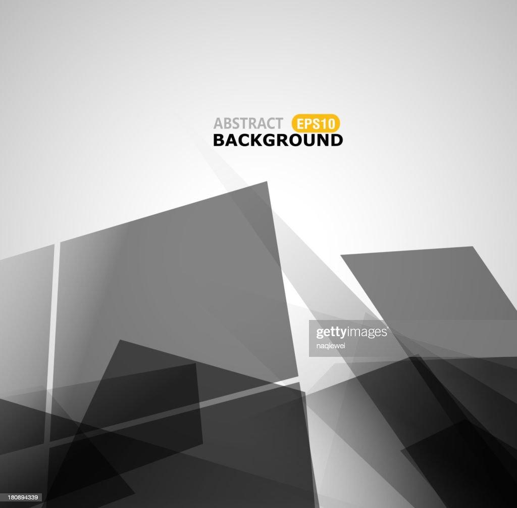gray transparency pattern background